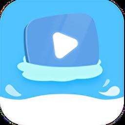 大海影视app正版