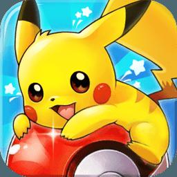 梦幻宠物联盟小米手机版