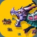 恐龙入侵者