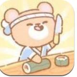 寿司的Kumo