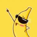香蕉app高清版