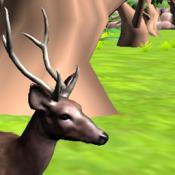 非常普通的暴徒鹿完整版