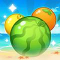 水果碰碰碰app