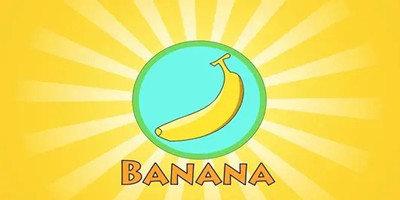 香蕉短视频相关版本合集