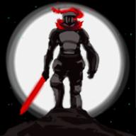 灵魂骑士2021官方版