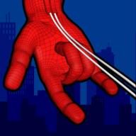 蜘蛛英雄2021