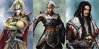 可以扮演武将的三国志游戏有哪些-扮演武将的三国志游戏合集