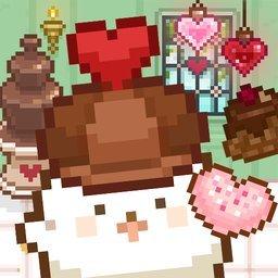 妖精面包房