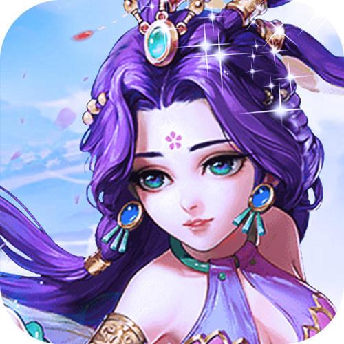 妖灵符塔官网版