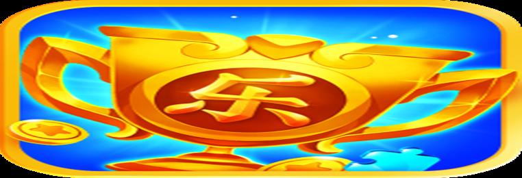 疯狂乐斗下载-疯狂乐斗红包版/官方版/赚钱版本-疯狂乐斗游戏版本合集