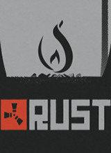 Rust腐蚀中文版
