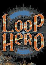 Loop Hero追忆迷宫破解版