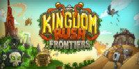 王国保卫战中文破解版下载-王国保卫战系列下载-王国保卫战系列游戏合集
