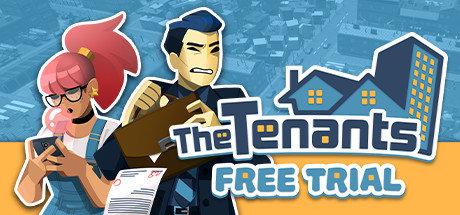 The Tenants Free Trial中文版
