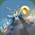 海战战舰5V5破解版