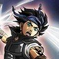 动漫格斗英雄无限钻石版
