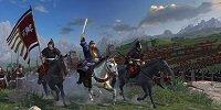 三国战争游戏大全-三国战争游戏推荐-三国战争手游下载
