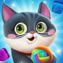 糖果猫开心消红包版