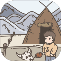 幸存者营地无限资源版