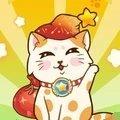 小猫家庭红包版