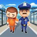 超级监狱3D