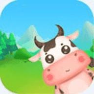 养牛达人新春版