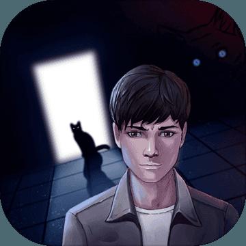 密室与猫手机版