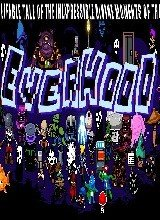 Everhood中文版