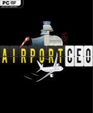 机场Airport CEO