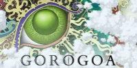 画中世界(Gorogoa)游戏合集