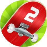 Touchgrind Skate2
