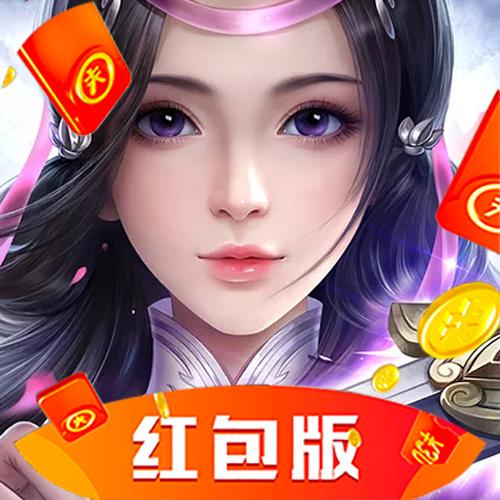 凤凰令九灵神域红包版