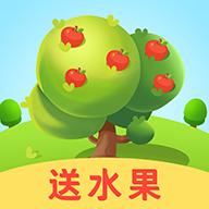 星球果园app