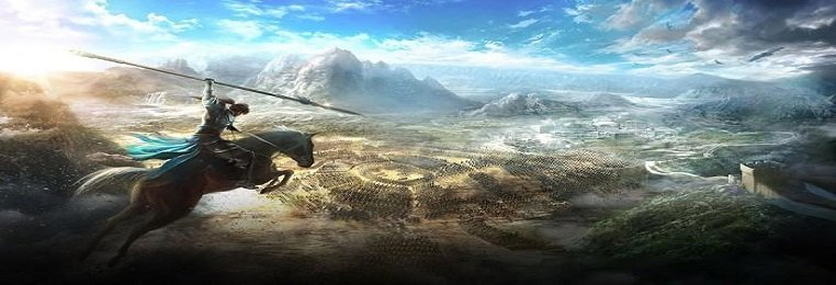 可以战场指挥的三国游戏合集-真实的可以战场指挥的三国游戏推荐