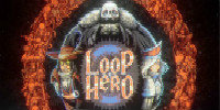 Loop Hero游戏合集