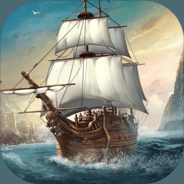 我是航海家手游破解版