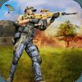 现代突击队射击任务3D
