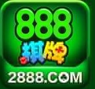 2888棋牌app