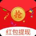 米乐资讯app