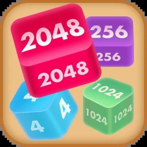 快来2048红包版