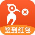新量象app