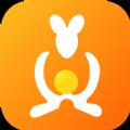 袋鼠跳跳赚钱app正版