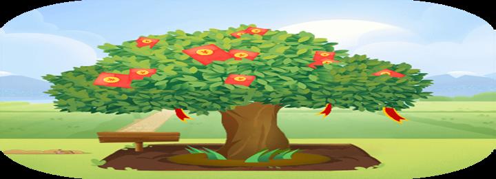 奇乐果园游戏下载-奇乐果园游戏合集-奇乐果园游戏所有版本