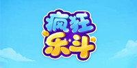 疯狂乐斗6.6版本合集