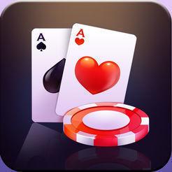 三多棋牌游戏