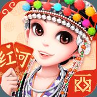 西元红河棋牌app