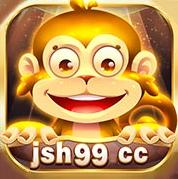 金丝猴jsh99