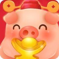 欢乐养猪场红包版2021