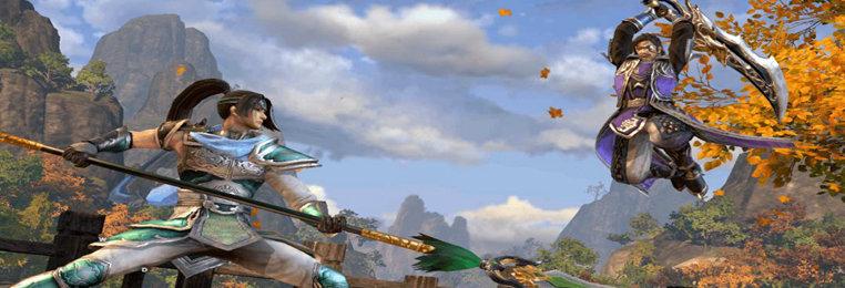 arpg动作冒险三国游戏推荐-arpg战斗冒险三国游戏下载