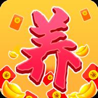 乐闻快讯app